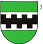 Wappen-Bredeney