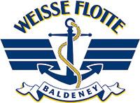 Weisse-Flotte_logo