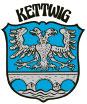 Wappen Ketwig