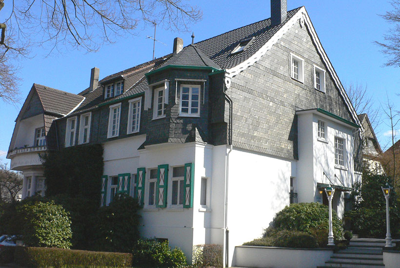9-5: Haus Am Wiesental 7